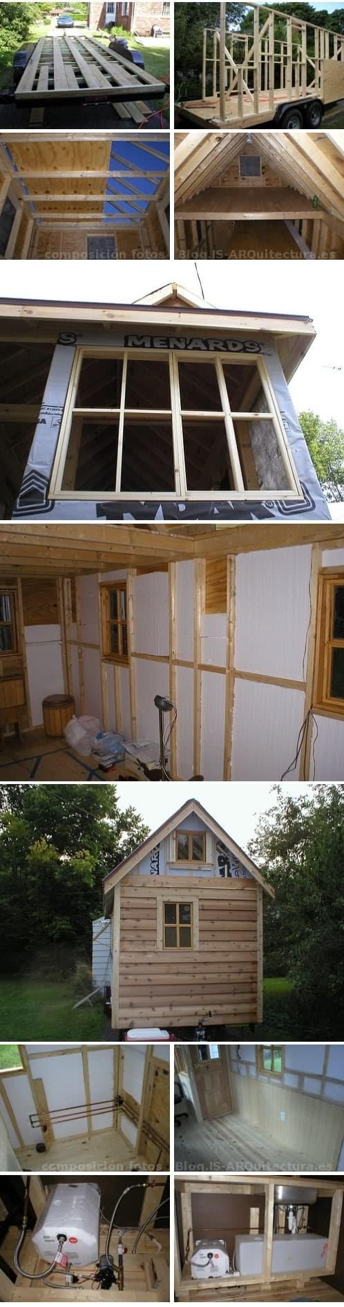 construccion-casa-movil-1