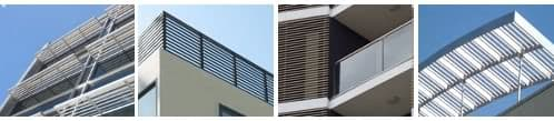 estructura-termicas-sombra