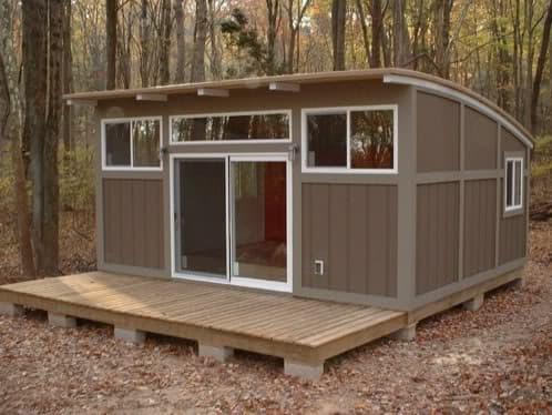 cabaña-estudio-cabin_fever
