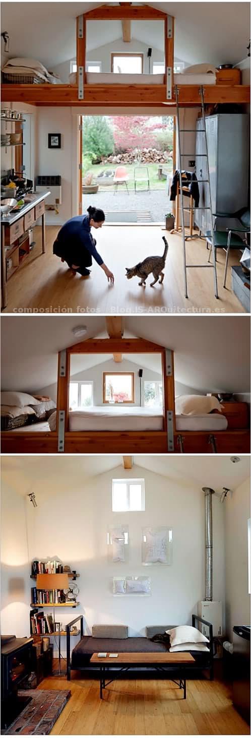 garaje-convertido-en-casa-1
