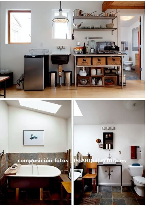 garaje-convertido-en-casa-2