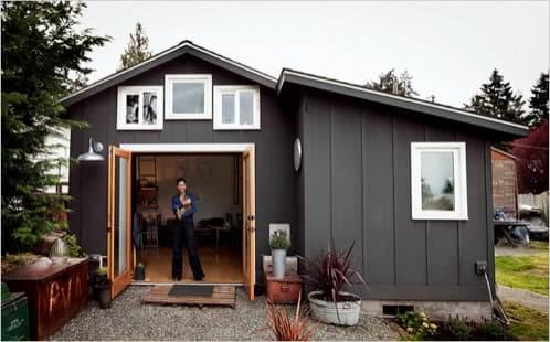 garaje-convertido-en-casa