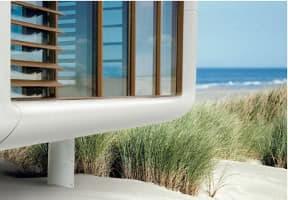 loftcube-casa-playa