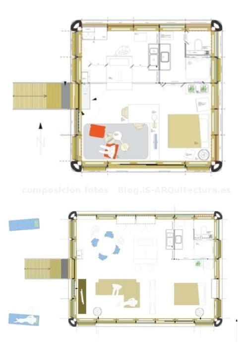 loftcube39_loftcube55-planos