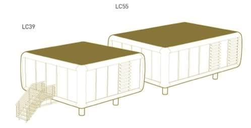 modelos-prefab-loftcube