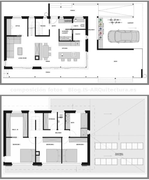 plano-casa-pasiva-olympia1