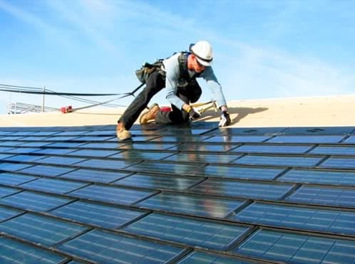 tejas-solares-dow_powerhouse