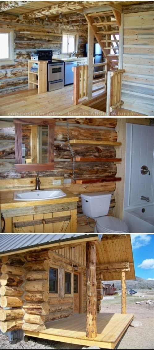cabana-madera-virginia-2