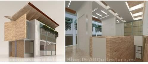 casa-aqua-sostenible-brasil-1