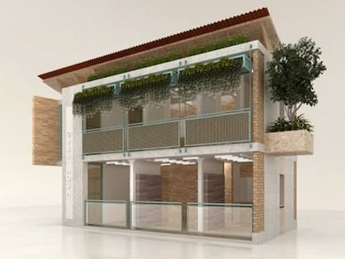 casa-aqua-sostenible-brasil