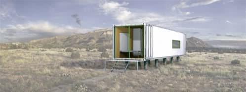 casa-contenedor-InterModal Design
