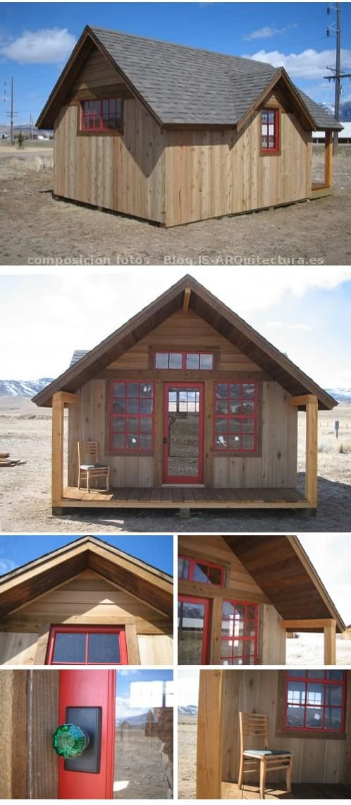 casa-madera-pradera-1
