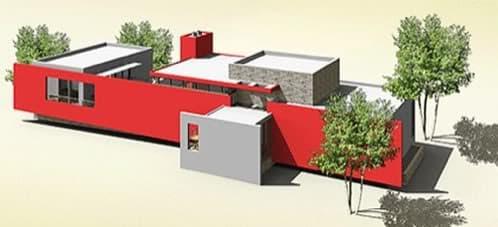 casa-prefabricada-h_haus