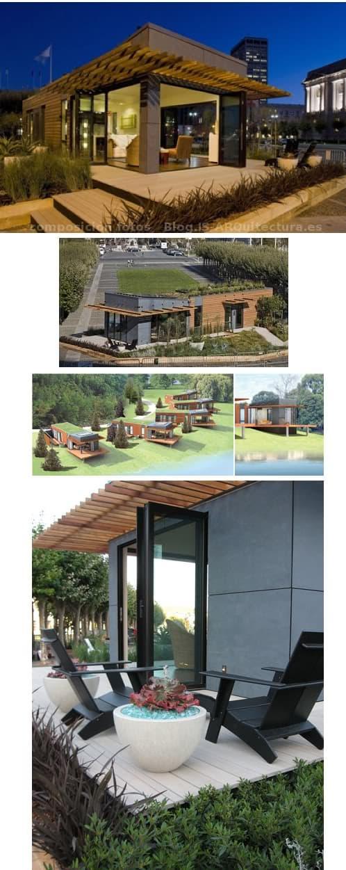 casa-prefabricada-mklotus-2