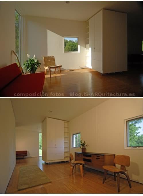 casa-prefabricada-modular_4-1