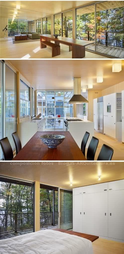 casa-prefabricada-muskoka-interior