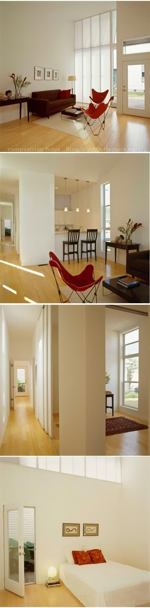 casa-refugiados-katrina-interior