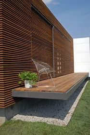fachada-madera-casa-prefabricada