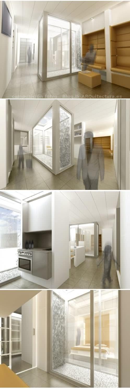 interior-solakit-solardecathlon-2010