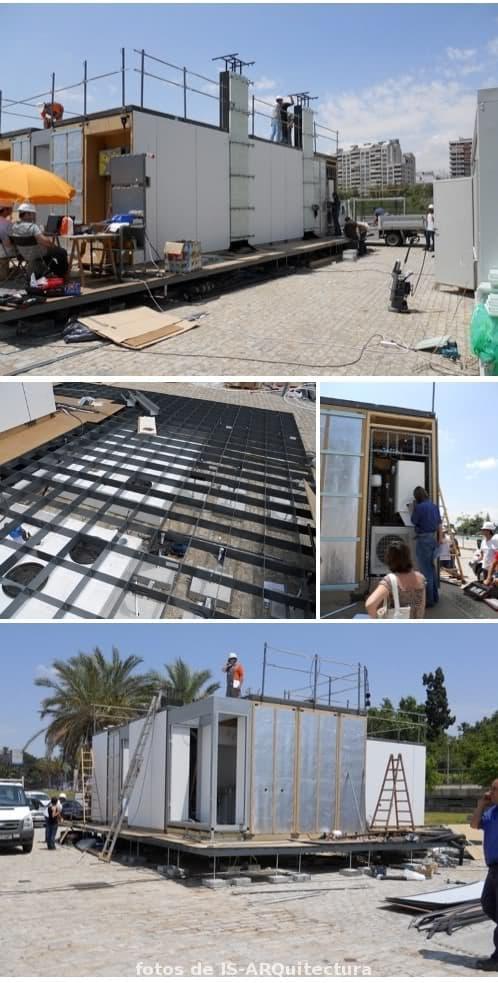 montaje-solarkit-sevilla