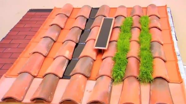 tejado-arabe-hibrido-solar