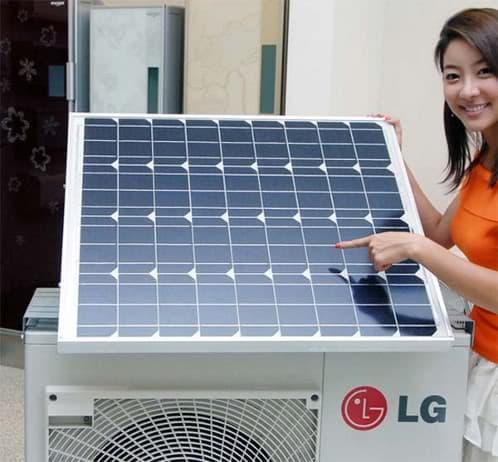 aire-acondicionado-hibrido-LG