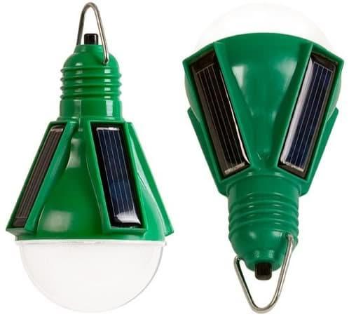bombilla-led-solar-nokero