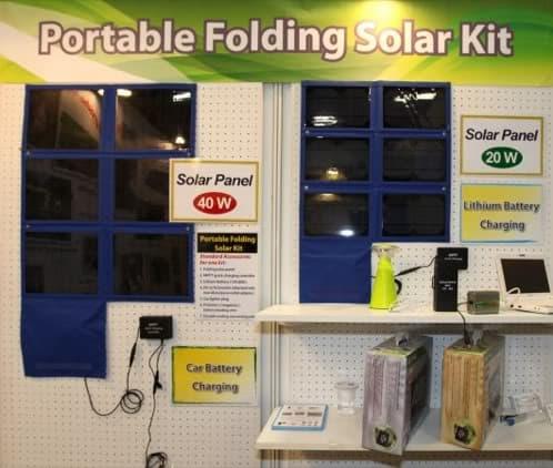 cargador-solar-portatil-iSolar-2