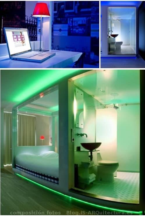cubi-modulo-hotel-1