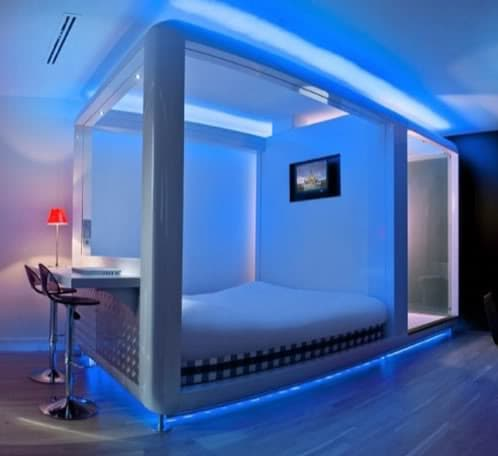 cubi-modulo-hotel