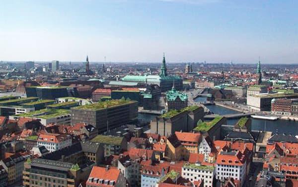 azoteas-verdes-Copenhague