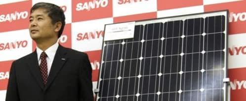 panel-solar-hit-n230-sanyo