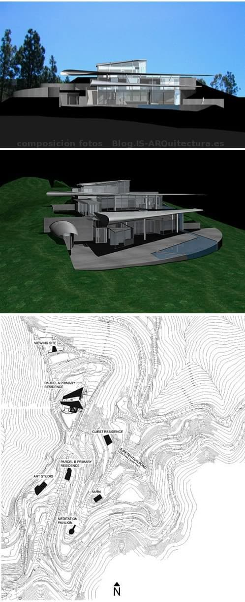 planos-renders-wing_house