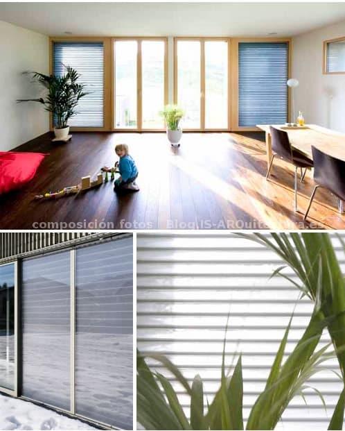 ventanas-glassx-material-PCM-1