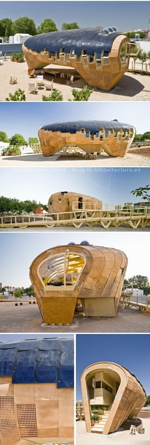 Fab_Lab_House-exteriores
