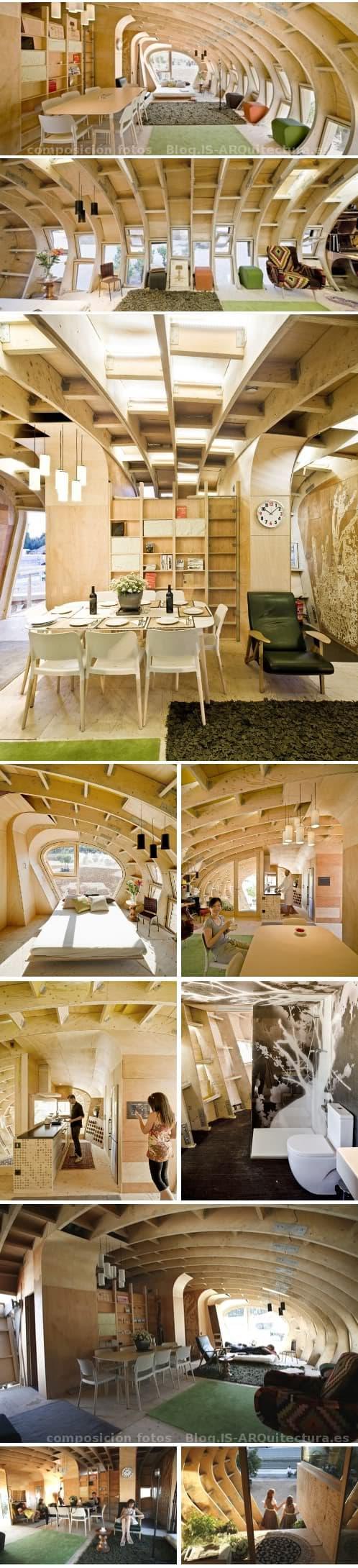 Fab_Lab_House-fotos del interior