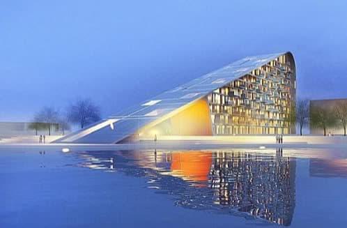 bloque-sostenible-Aalborg-1