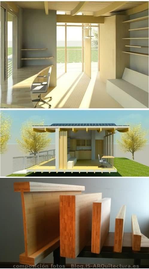casa-solar-bambu-1