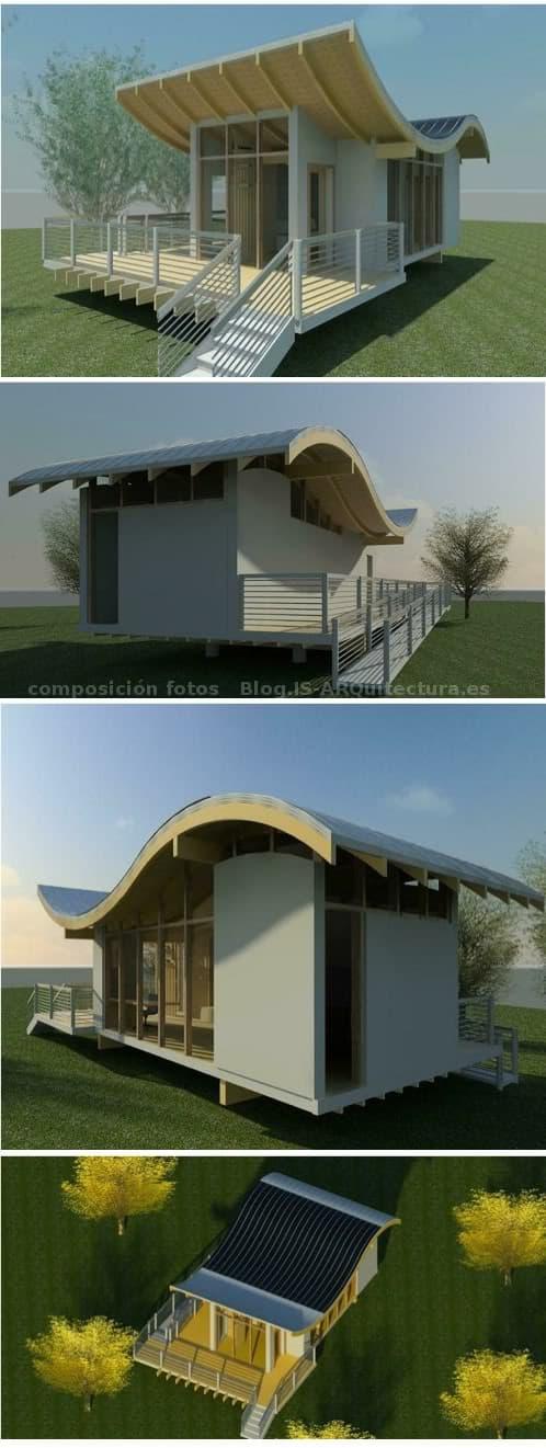 casa-solar-bambu-2