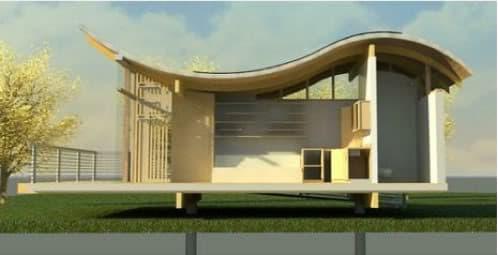 casa-solar-bambu