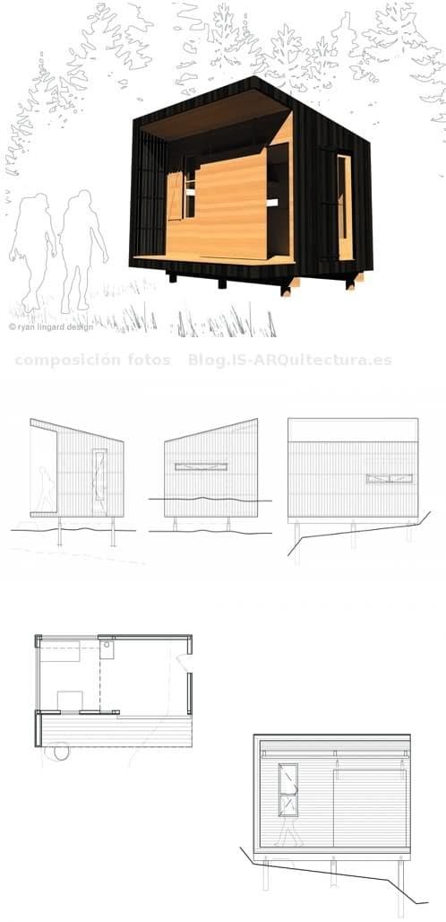 dibujos-refugio-madera_signal