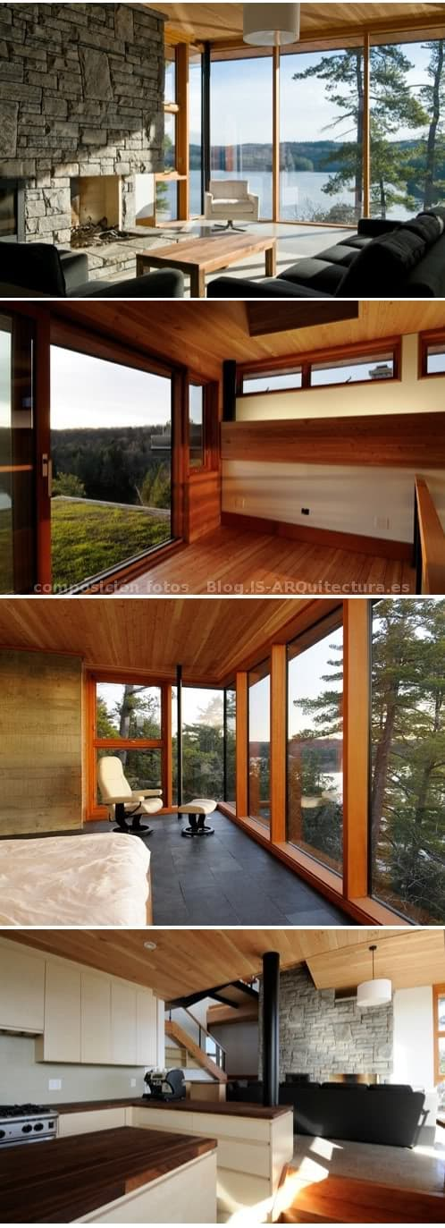interior-cliff_House