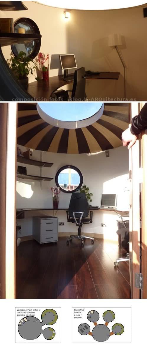 oficina-O_Pod-jardin-2