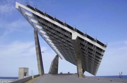 panel-solar-3capas