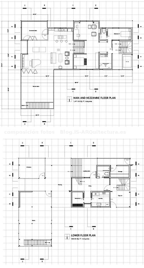 planos-casa-abiquiu