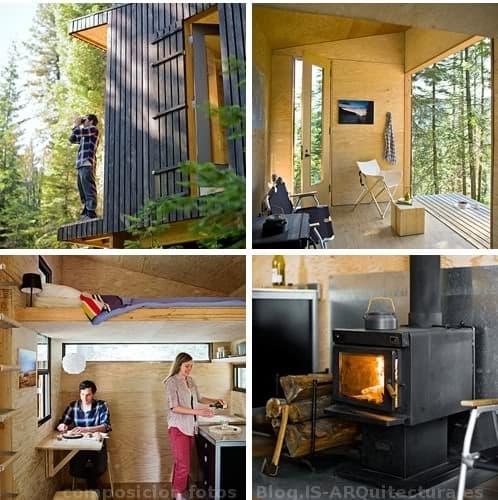 refugio-madera-signal_shed-4