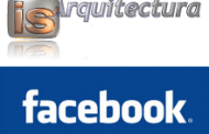 IS-ARQuitectura_Prefab también está en Facebook