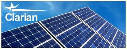 aparato-solar-clarian