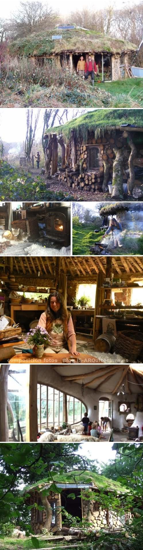 casa-ecologica-autoconstruida-1