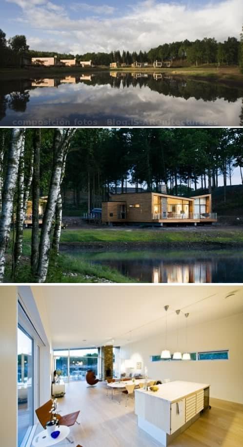 casas-madera-woodlands-1